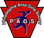 PAGS logo