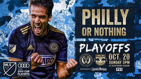 Discount Union Playoff Tickets